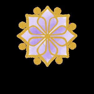 logo_opaque.png