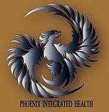 Phoenix Logo .jpg