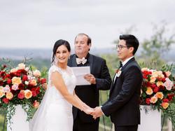 Torres Ceremony