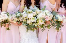 Bre Bouquets