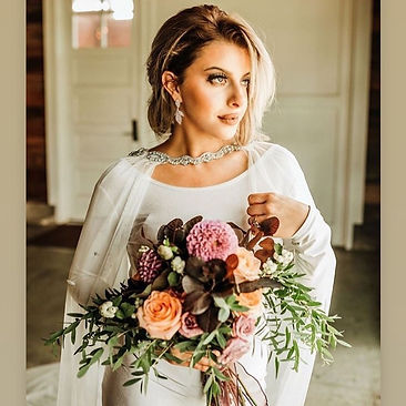 kate styled shoot.jpg
