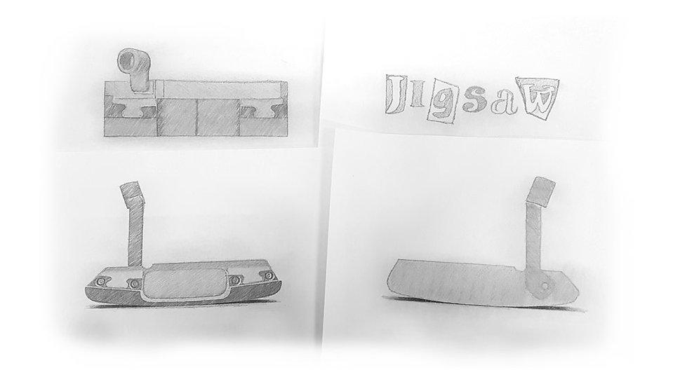 Wicked-Jigsaw-information.jpg