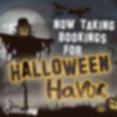Halloween Havoc.jpg