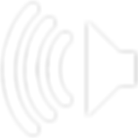 Laser conflict sound speaker.png