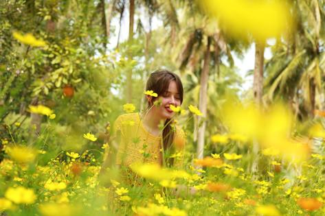 Vietnam, Phu Quoc — 2017