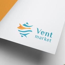 Vent market