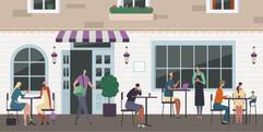 Cafe_street.jpg