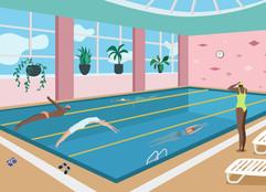 1909.i509.005.S.m009.c10.swim pool illus