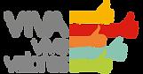 logo pg web.png