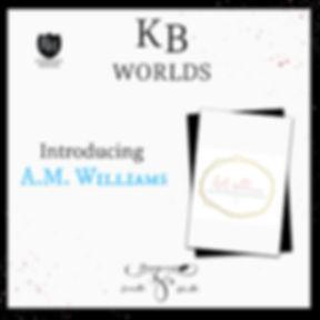 Author-intro-worlds-EH-WHITE-45.jpeg