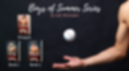 Boys of Summer Series banner.png