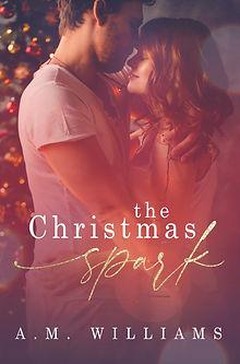 The Christmas Spark.jpg