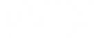 לוגו וויקס (Wix)