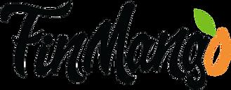 FinMango Logo (2).png