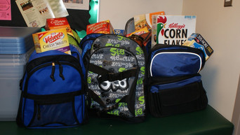 1569d540a82a5d-homeless-backpacks-example-pack - Copy - Copy.jpg
