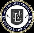 ULC logo 2.jpg.png