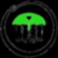 GB Transparent New Logo 6.11.20.png