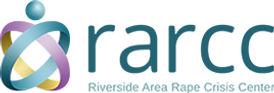 rarcc-logo.jpg