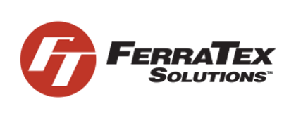 Ferratex-Logo-300x120.png