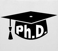 PhD01-800x700.jpg