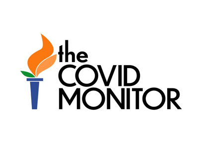 Monitoring, tracking and reporting COVID-19 Cases in the USA's 13,000+ school districts
