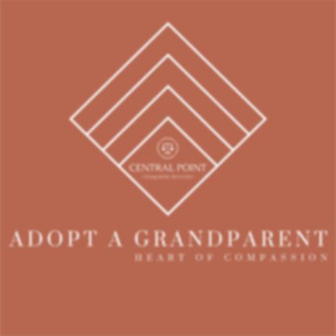 adopt a grandperent logo.jpg