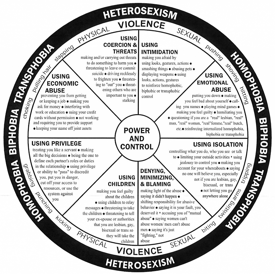 lgbtq-wheel-of-power-and-contr-1024x1022.png
