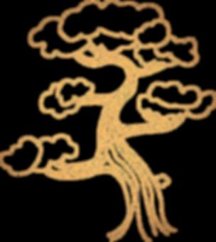 Tree%25252520Sketch_edited_edited_edited