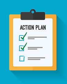 action-plan-small-940x1030.jpg