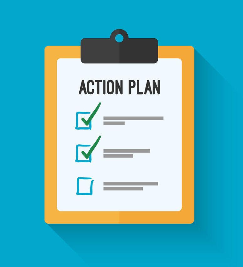 action-plan-small-940x1030.jpg