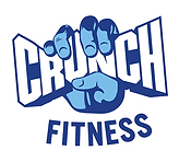 crunch-fitness.png
