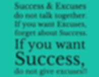 Seeking Success.JPG