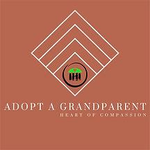 Grandparent NEW.jpg