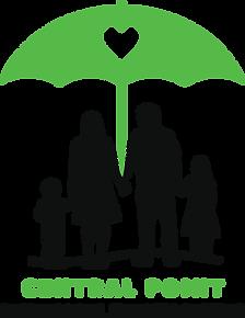 CP PNG Logo.png