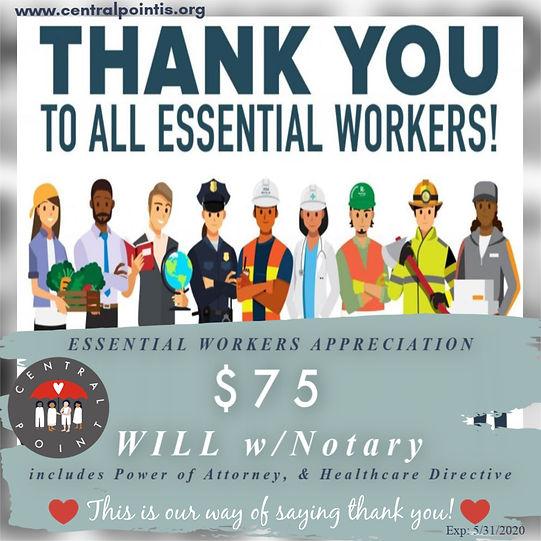 Essentail Workers.jpg