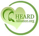 heard-alliance-1-cropped1.jpg