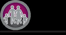 SFJusticeCenter-logo-large.png
