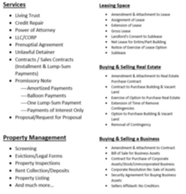 Services PDF 2020.JPG