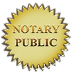 notary-public-cumberland-county-clerks-o