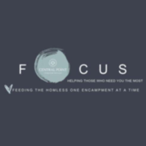 focus hOMLESS logo.jpg