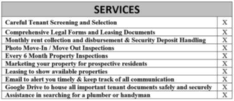 Property Managment Tentantservices.JPG