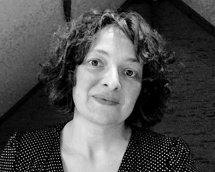 olivia Gourmaud - psychothérapie Albi