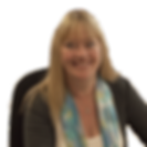 Beverley Wild - Brain Injury Case Manager