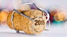 Nieuw jaar, nieuw begin?