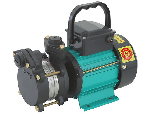 Self Priming Magic Suction Pumps