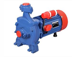 centrifugal monobloc pump.png