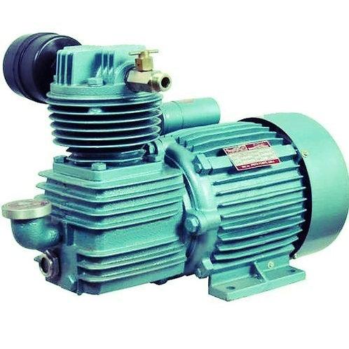 Borewell Mono Compressor Pumps