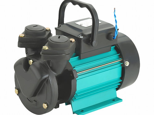 Self Priming V-Flow Pumps