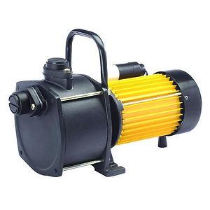 shallow-well-jet-pump-500x500_edited.jpg
