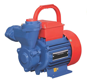 self priming pump.png